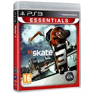 Skate 3 - PS3 - Console Game