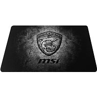 MSI Shield - Mouse Pad