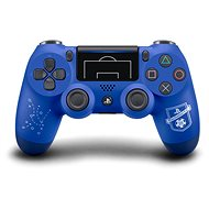 Sony PS4 Dualshock 4 V2 - PlayStation F.C. - Wireless Remote Controller