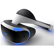 PlayStation VR for PS4 - VR Headset