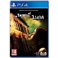 The Town of Light - PS4 - Console Game