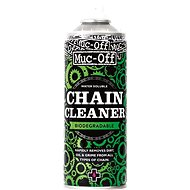 Muc-Off Chain Cleaner 400ml - Cleaner