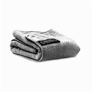 Muc-Off Premium Microfiber Polishing Cloth - Wipe