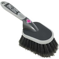 Muc-Off Super Soft Washing Brush - Brush