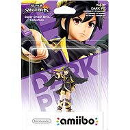 Amiibo Smash Dark Pit - Figures