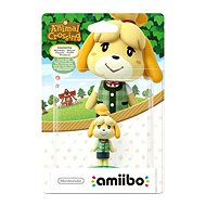Amiga Animal Crossing Isabelle Summer - Figures