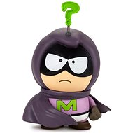 South Park: The Fractured But Whole Figurine - Mysterion - Figure