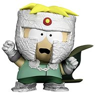 South Park: The Fractured But Whole Figurine - Professor Chaos - Figure