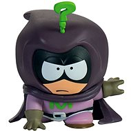 South Park: The Fractured But Whole Figurine - Mysterion (malý) - Figure