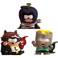 South Park: The Fractured But Whole Figurine - set - Figure
