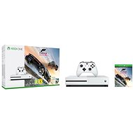 Xbox One Forza Horizon 3 Bundle 1TB - Game Console