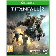 Titanfall 2 - Xbox One - Console Game