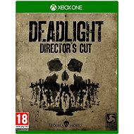 Deadlight Director's Cut - Xbox One - Console Game