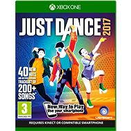 Just Dance Unlimited 2017 - Xbox One - Console Game