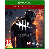Dead by Daylight - Special Edition - Xbox One - Console Game