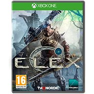 ELEX - Xbox One - Console Game