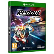 RedOut - Xbox One - Console Game