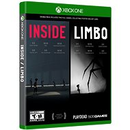 INSIDE/LIMBO Double Pack - Xbox One - Console Game