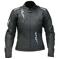 Spark Jane, black 3XL - Jacket