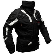 Spark Adventure 6XL - Jacket