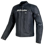 Spark Dark XL - Jacket