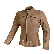 Spark Betty brown M - Jacket