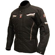 Spark Tonga, black 6XL - Jacket