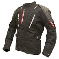 Spark Axis, black M - Jacket