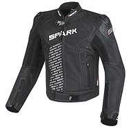 Spark ProComp, black XL - Jacket