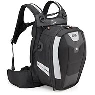GIVI XS317 Xstream 30L - Motorcycle Backpack