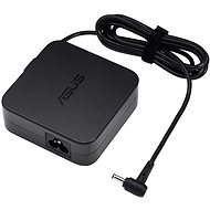 65W for ASUS NB - Power Adapter