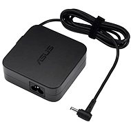 ASUS 90W for NB - Power Adapter