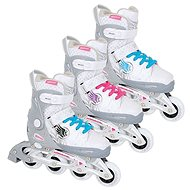 Tempish Lux rebel girl - Inline Skates