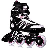 Tempish Wire Lady - Inline Skates