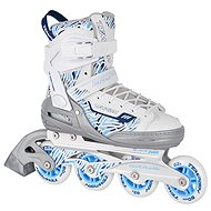 Tempish Ladies Grade - Inline Skates