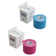 KineMAX 4Way stretch kinesiology tape - Tape