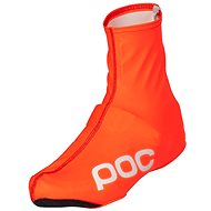Avoc Neoprene Bootie Zink Orange - Sleeves