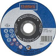Narex A 46Q BF, 125mm - Disc