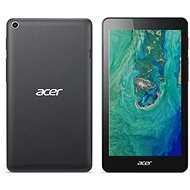 Acer Iconia One 7 16GB Black - Tablet