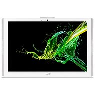Acer Iconia One 10 16GB (white) - Tablet