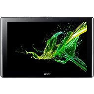 Acer Iconia One 10 32GB Black - Tablet