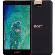 Acer Iconia Talk S LTE - Tablet