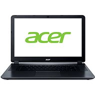 Acer Chromebook 15 Granite Grey - Chromebook