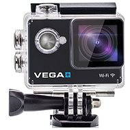 Niceboy VEGA+ - Digital Camcorder
