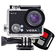 Niceboy VEGA 4K - Digital Camcorder