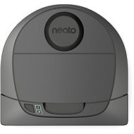 Neato Botvac D3 Connected - Robotic Vacuum Cleaner