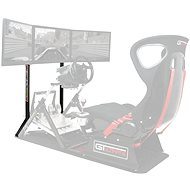 Next Level Racing Monitor Stand - Holder