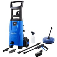 Nilfisk C 120.7-6 PCA X-TRA - High-pressure Washer
