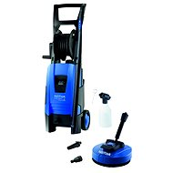 Nilfisk C-PG 130.2-8 P X-TRA - High-pressure Washer
