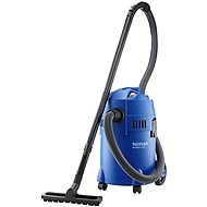 Nilfisk Buddy II 18L - Vacuum Cleaner